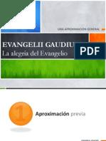 laevangeliigaudiumenfrases-131210112115-phpapp01