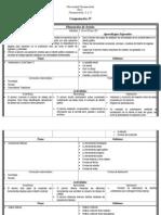 Planeación Bachillerato.doc