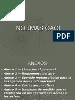 NORMAS_OACI