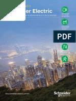 Catalogo Compendiado Schneider Core eBook 33