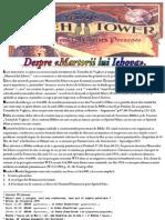 Despre_Martori_WTS