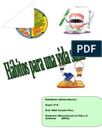 Guía de Alimentación para una Vida más Sana.WWW.FREELIBROS.COM