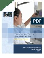 Manual u01 Ict1