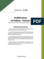 MH Business Brochure DIN A4