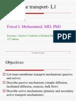 dr faisal 2 includes 3 1