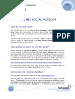Facebook Guias