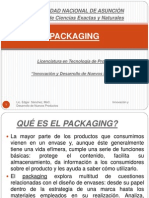 PACKAGING.ppt