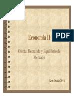 Economia II, ODyEM [Modo de Compatibilidad]