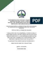 CREACION DE UNA EMPRSA CONSULTORA DDE RECURSOS HUMANOS.pdf