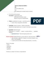 Caderno de IED
