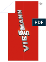Solare Viessmann