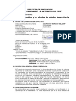 proyecto_innovacion_etnomatematic