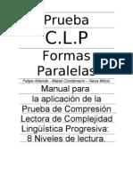Manual_C.L.P