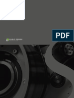 CP_ENG_PDF