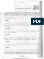 Frances II - Pag 108-111