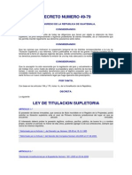 Ley-de-Titulacion-Supletoria.pdf