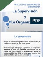 Supervision+y+Organizacion