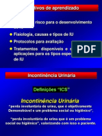 _incontinencia_urinária(1)