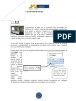 Guía 2 De Aprendizaje Para Elaborar Hojas De Cálculo.doc