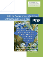 Oliveira Brasileira