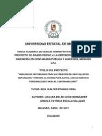 PDF Tesis Pintura Al Horno