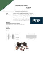 Informe Circuitos II.docx