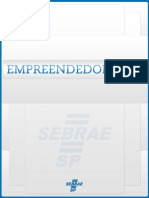 SEBRAE_empreendedorismo_20140307110928