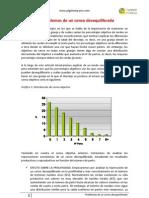 PigCHAMP Articulos - Importancia del censo equilibrado