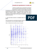 PigCHAMP Articulos - Criterios de eliminacion de cerdas