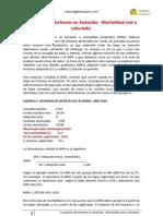 PigCHAMP Articulos - Gestion Lechones