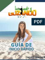 Main-QYGGuiaDeInicioRapido (Paso 1.2)