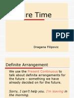 Future Time3