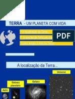 terraplanetacomvidatc0910-091102124449-phpapp01
