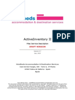 ActiveInventoryII-FilesService-v0.7