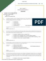 ACTIVIDAD 5 VEJEZ Y MUERTE.pdf