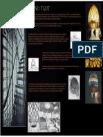 Copia_de_seguridad_de_lamina historia.pdf
