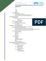 46989542 Mapa Conceptual Paradigm as de La Produccion