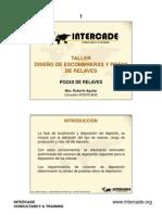 13965_DISEÑO DE ESCOMBRERAS Y RELAVES-TALLER