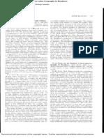 Biology Scientific Article
