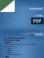 htmlfi