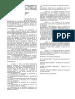 PERÚ Crean Comisión Multisectorial Temporal TDT - RS N°082-2009