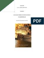 En las Aguas Turbias del Concilio II.pdf