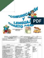 01. Comunicacion y Lenguaje