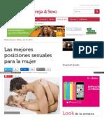 www_imujer_com_6634_las_mejores_posiciones_sexuales_para_la.pdf