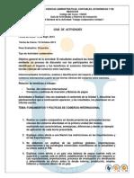 Correccion Del Trabajo Colaborativo 1 2013-2