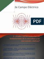 practico1-110718132148-phpapp02