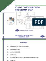 119020709-115355647-Cortocircuito