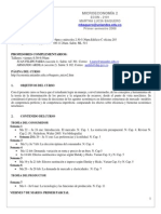 Microeconomia2_Secc1Y2_MarthaBaquero_200810