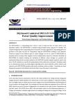 2 Kiran KP 570 Research Article EEC May 2012