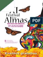 festivaldelasalmas_2013